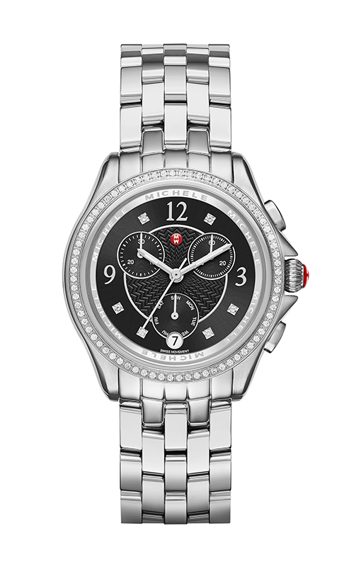 Michele BELMORE CHRONOGRAPH MW29B01A1993_MS18FX235009 product image