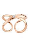 Montblanc Infiniment Votre Ring 10798050