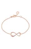 Montblanc Infiniment Votre Bracelet 107984