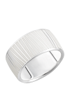 Montblanc Boheme Collection Ring 11149250