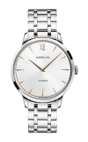 Montblanc Meisterstuck Heritage Automatic 110696