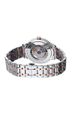 Montblanc Meisterstuck Heritage Automatic 111625