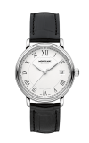 Montblanc Tradition Watch 112611
