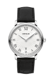 Montblanc Tradition Watch 112633