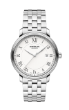 Montblanc Tradition Watch 112610