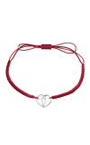 Montblanc Emblem Bracelet 115076