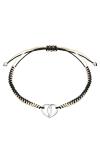 Montblanc Emblem Bracelet 113044