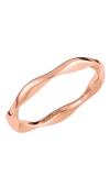 Montblanc Ame De Star Ring 11304550