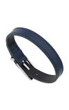 Montblanc Sartorial Bracelet 11291463