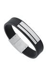 Montblanc Creative Men's Bracelet 11303360