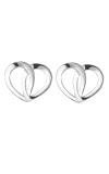 Montblanc Emblem Earrings 113074