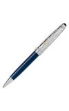 Montblanc Meisterstuck Ballpoint Pen 118063