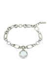 Montblanc Star Collection Bracelet 36652