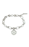 Montblanc Star Collection Bracelet 36653