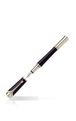 Montblanc Muses Edition 106631 product image