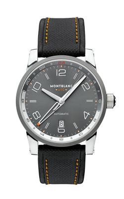 Montblanc Timewalker 109137 product image