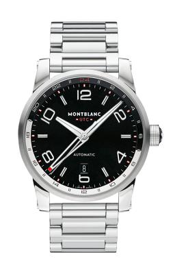Montblanc Timewalker 109135 product image
