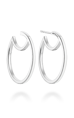 Montblanc Earrings Boheme Collection 111480