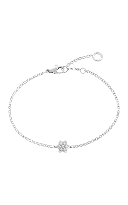 Montblanc Emblem Bracelet 11139415