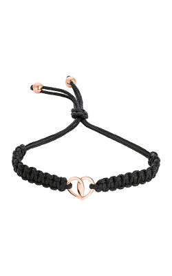 Montblanc Emblem Bracelet 11145815