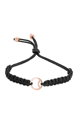 Montblanc Bracelet Boheme Collection 112326