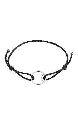 Montblanc Bracelet Boheme Collection 112327