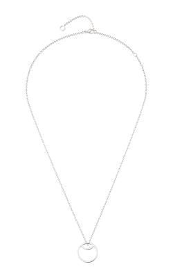 Montblanc Boheme Collection Necklace 111484