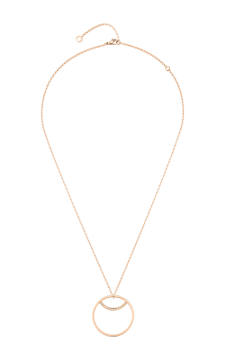 Montblanc Boheme Collection Necklace 111487
