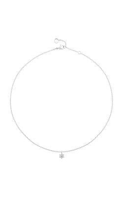 Montblanc Emblem Necklace 111369 product image
