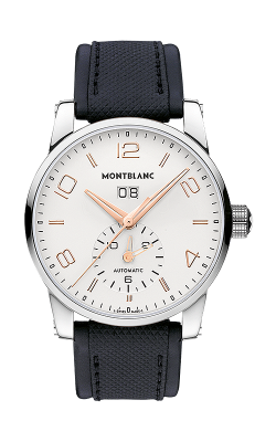 Montblanc Timewalker 110579 product image