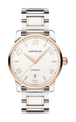 Montblanc Timewalker 110329 product image
