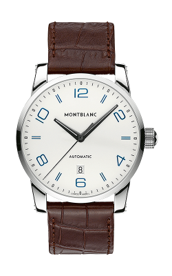 Montblanc Timewalker 110338 product image