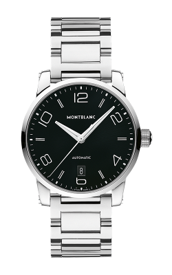 Montblanc Timewalker 110339 product image