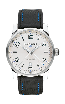 Montblanc Timewalker 109333 product image