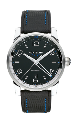 Montblanc Timewalker 109334 product image