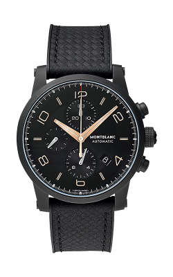 Montblanc Timewalker 111684 product image