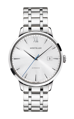 Montblanc Meisterstuck Heritage Automatic 111581