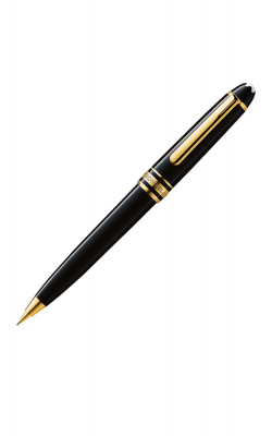 Montblanc Meisterstuck 108731 product image