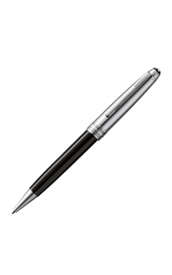 Montblanc Meisterstuck 5021 product image