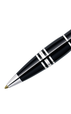 Montblanc Starwalker 8486 product image