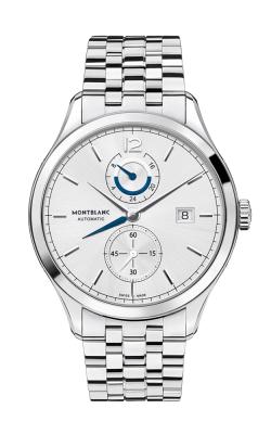 Montblanc Heritage Chronométrie 112648 product image