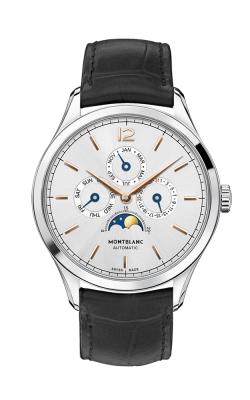 Montblanc Heritage Chronométrie 112534 product image
