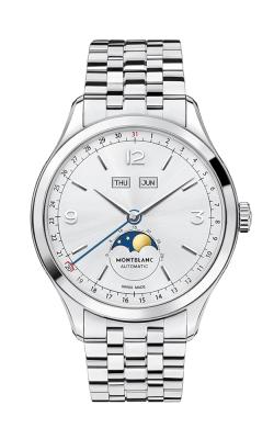 Montblanc Heritage Chronométrie 112647 product image