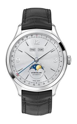 Montblanc Heritage Chronométrie 112538 product image