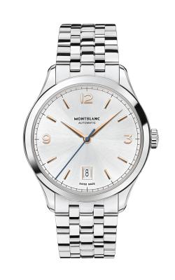 Montblanc Heritage Chronométrie 112519 product image