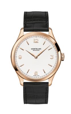 Montblanc Heritage Chronométrie 112516 product image