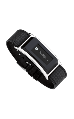 Montblanc Urban Speed Extreme 11389963 product image