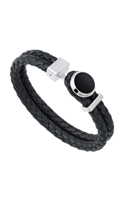 Montblanc Iconic Men Bracelet 11292160 product image