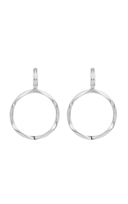 Montblanc Ame De Star Earrings 109511 product image