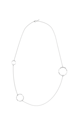 Montblanc Ame De Star Necklace 109522 product image